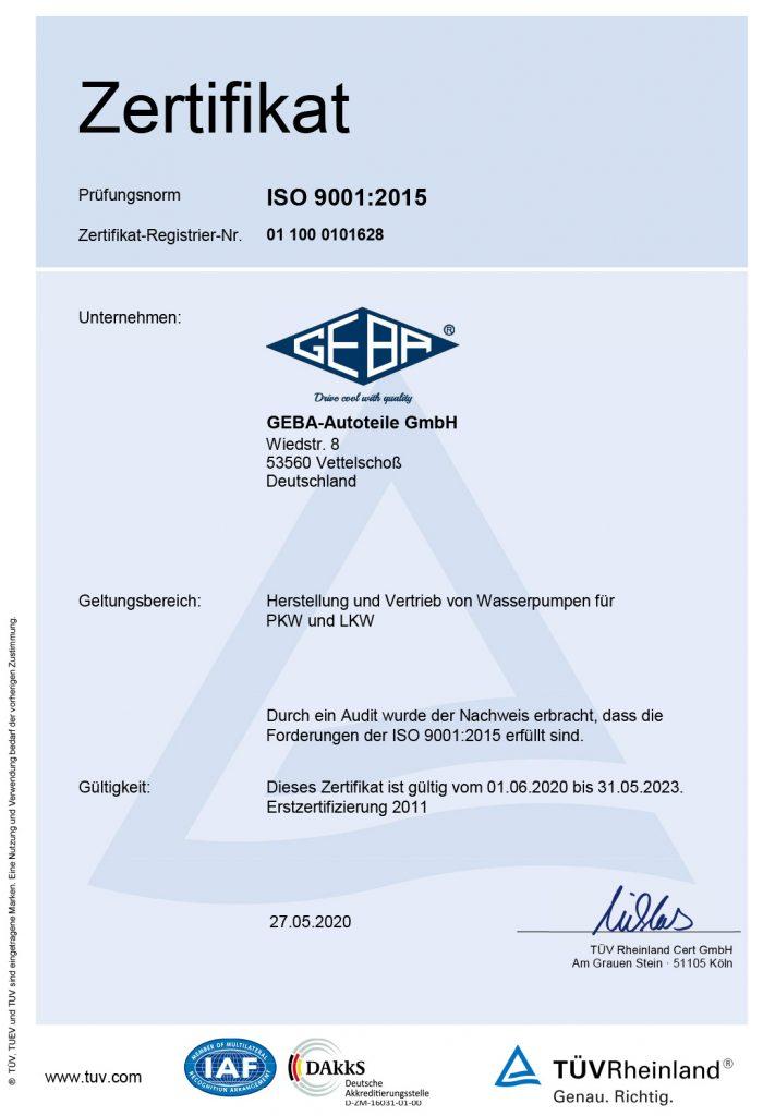 ISO_Zertifikat_2020_deutsch2