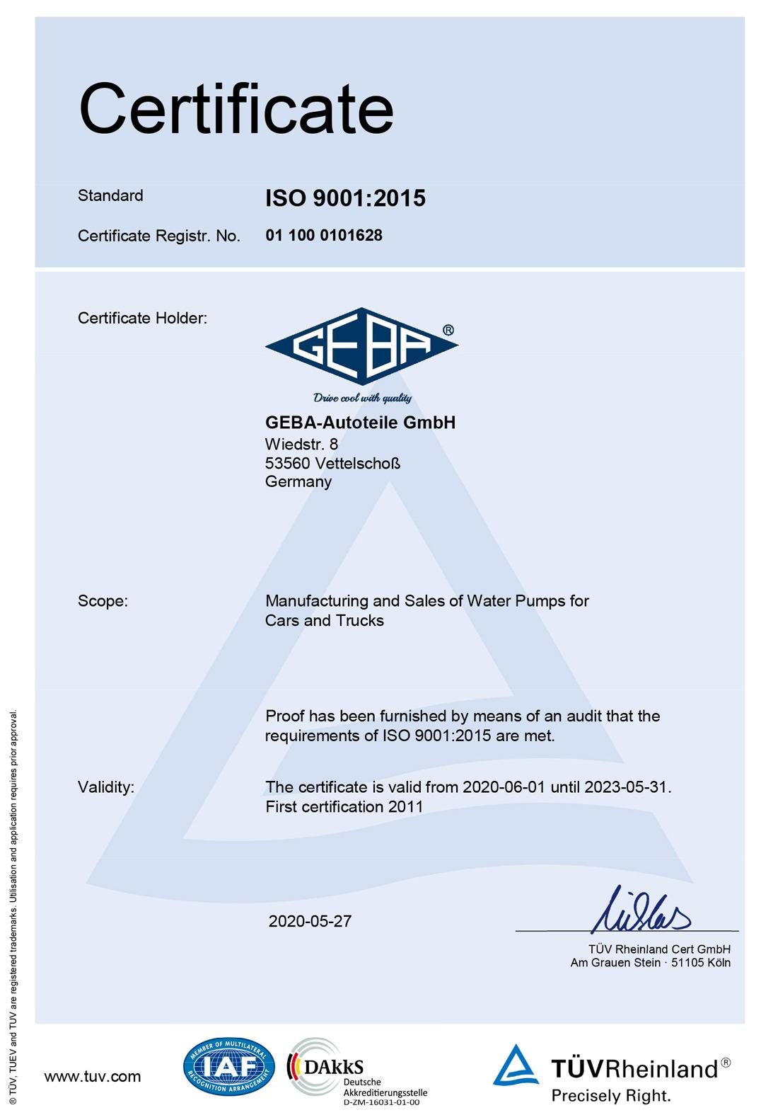 ISO_Zertifikat_2020_english2
